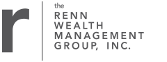Renn Wealth Management